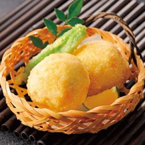 鶏しんじょう 1kg 冷凍(6袋セット)