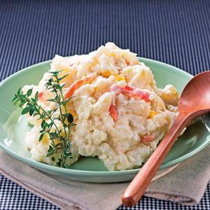 ポテトサラダ1kgチルド(6袋セット)