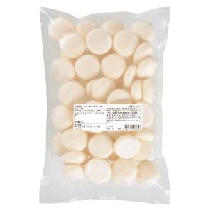きねつき餅(北海道) 冷凍(6袋セット)