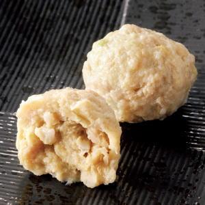 鶏つみれ 冷凍(300ケセット)
