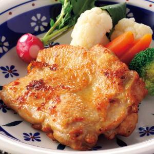 チキンステーキ(炙り焼き) 冷凍 (40枚セット)