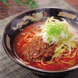 ラーメン職人担々麺スープ 1.1kg