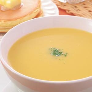 コーンスープの素 500g