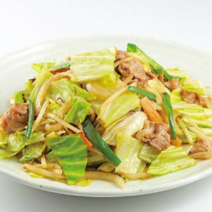 シャキシャキ野菜炒めオイル700g