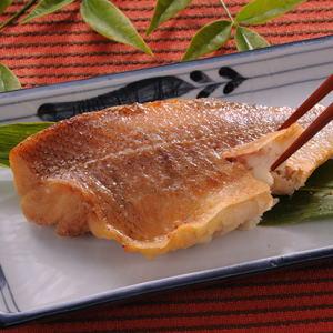 赤魚味噌焼 100g 冷凍(40枚セット)
