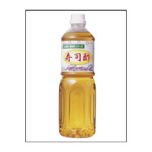 寿司酢 1L