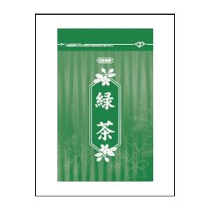 緑茶(粉末)150g
