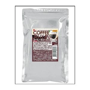 コーヒーゼリーミックス 500g