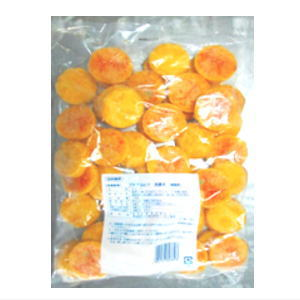 プチオムレツ 冷凍(250ケセット)