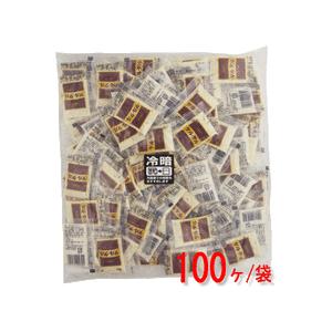 タルタルソース 10g(100ケセット)