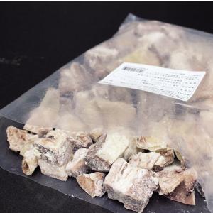 煮込み素材(牛すじ)1kg 冷凍 (6袋セット)