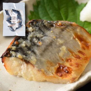 食研仕込 サバ切身 冷凍(80切セット)