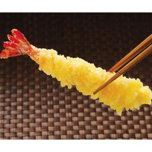 伸ばしえび(21−25) 冷凍(140尾セット)