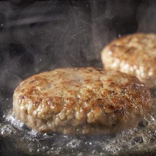 食研ハンバーグ 冷凍(50ケセット)