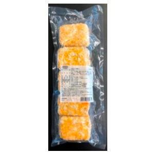 エビカツ 冷凍 (60枚セット)