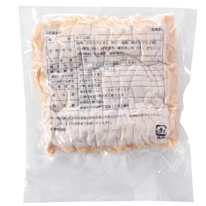 ほぐし鶏 500g 冷凍(12袋セット)