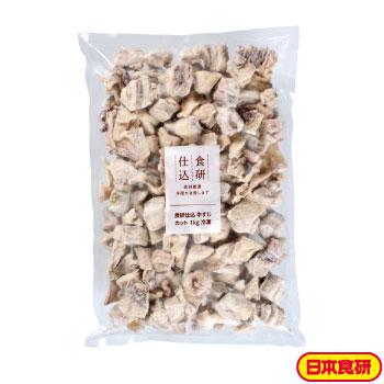 食研仕込 牛すじカット1kg 冷凍(6袋セット)