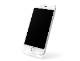 複数出品【SIMフリー】iPhone8 64GB Sランク未使用 シルバー[電池状態100%]