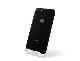 複数出品【SIMフリー】iPhone8 64GB Sランク未使用 スペースグレイ[電池状態100%]