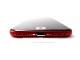複数出品【SIMフリー】iPhone8 64GB Sランク未使用[電池状態100%]プロダクトレッド