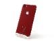複数出品【SIMフリー】iPhone8 256GB Sランク未使用 プロダクトレッド[電池状態100%]