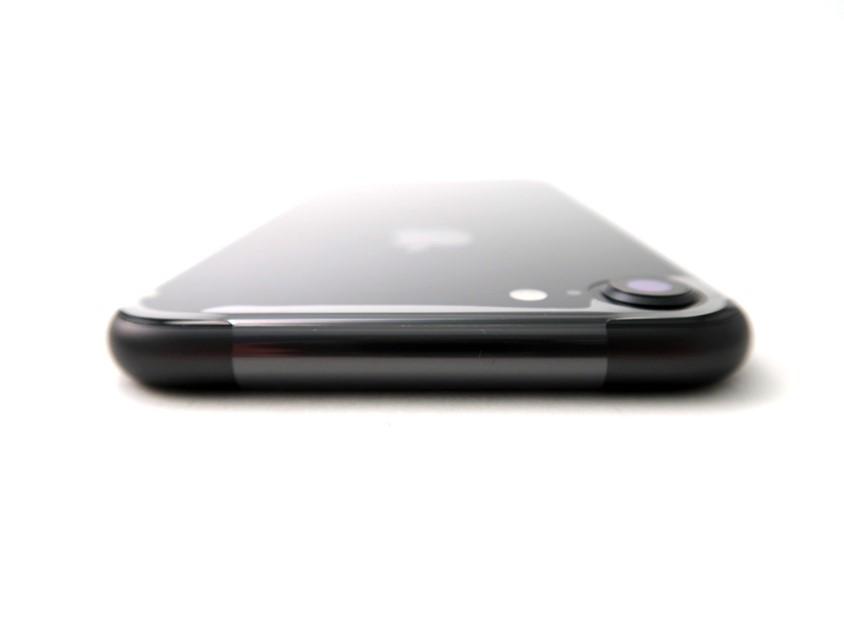 複数出品【SIMフリー】iPhone8 256GB Sランク未使用[電池状態100%]スペースグレイ