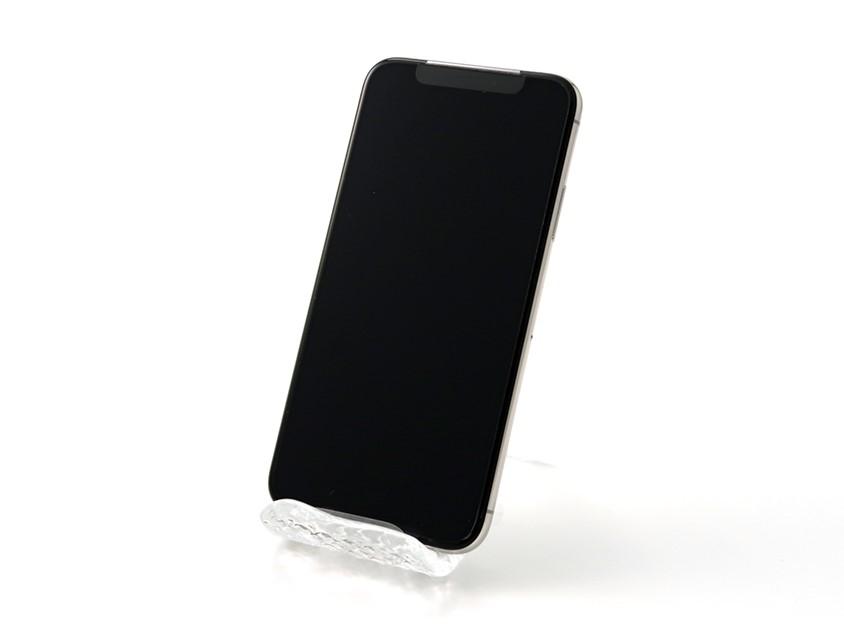 複数有 未使用 SIMフリー iPhoneXS 512GB  シルバー