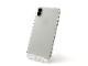 複数出品【SIMフリー】iPhoneXS 512GB Sランク未使用[電池状態100%]シルバー