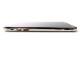 【SIMフリー】iPhoneXS 64GB Sランク未使用[電池状態100%]シルバー