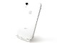 複数出品【SIMフリー】iPhoneXR 64GB Sランク未使用[電池状態100%]ホワイト