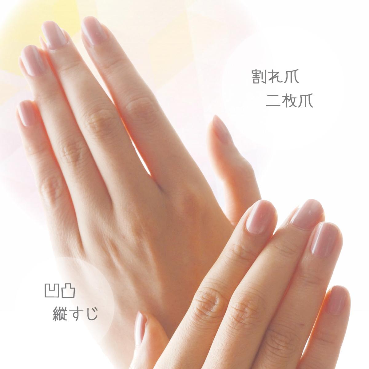 美髪×美肌×美爪に!貼るビューティーサプリ Patch MD ビオチン <日本仕様>