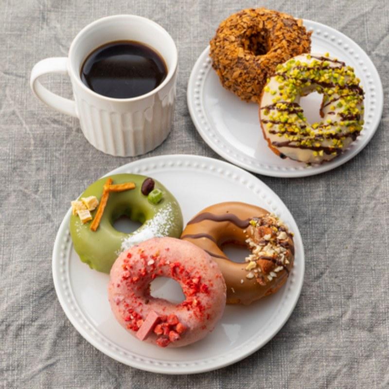 無塩ピスタチオ 素焼き【不飽和脂肪酸/ナッツ/お徳用/業務用サイズ/送料無料】 1kg