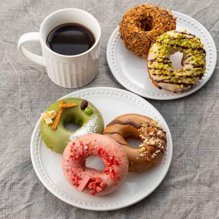 素焼き ピスタチオ 無塩 250g / 殻付き 〈ナッツの女王〉