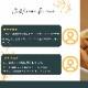 3種 素焼きミックスナッツ 無塩  250g 〈大人気商品〉/遠赤外線ロースト/ 個別焙煎/送料無料