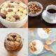 塩味プレミアミックスナッツ 【当店一押し/送料無料】 250g