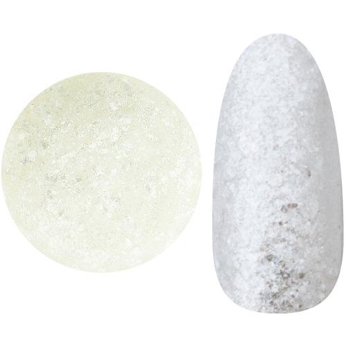 Color gel G52