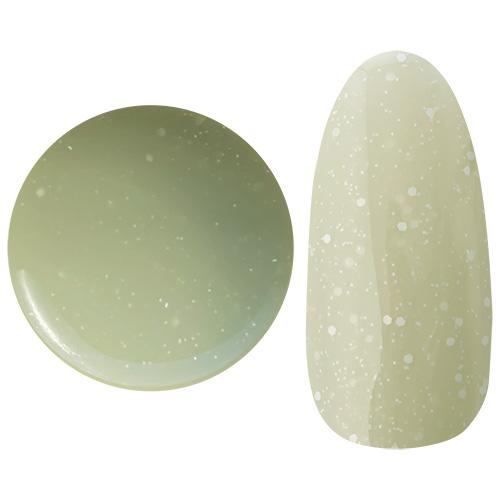 Color gel G365