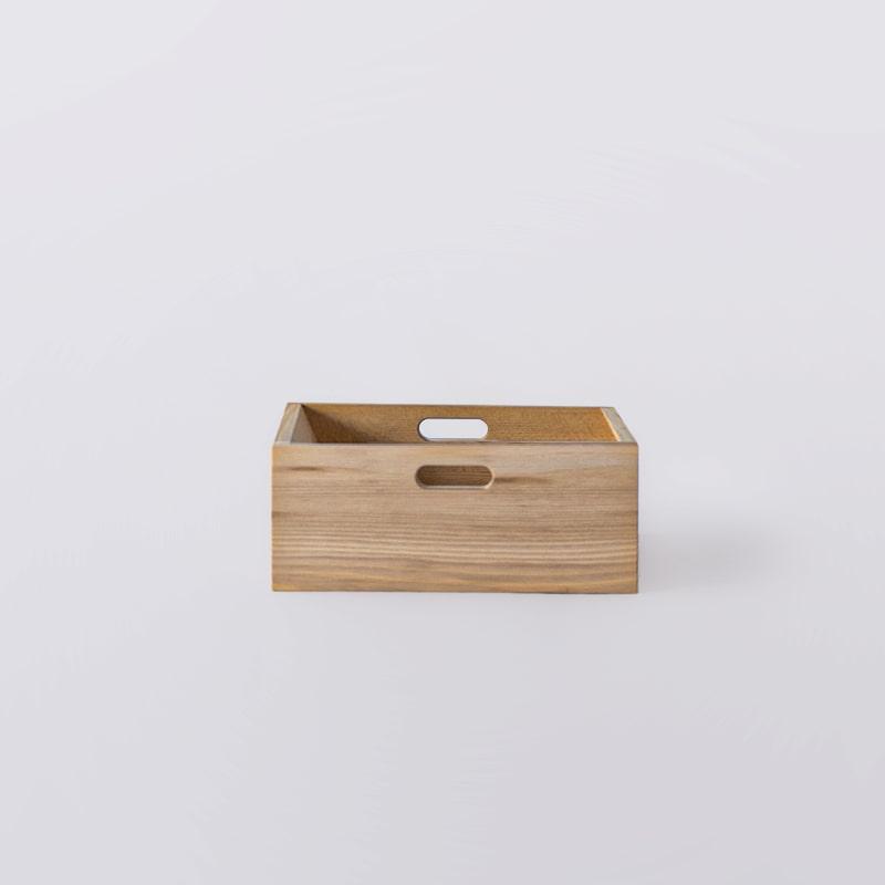 KOBOX(M)(単品)[予約販売/7月上旬お届け]