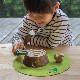 【新作】しずくの森あそび[予約販売/11月上旬お届け] ※対象年齢:3歳以上