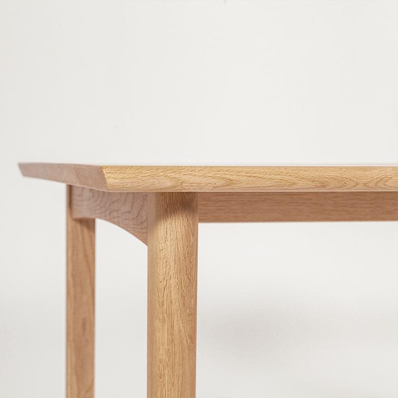 オークスタンダードテーブル(サイズ変更可)
