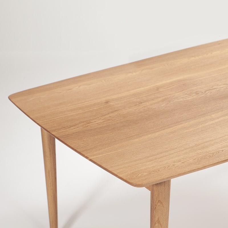 Swallowテーブル (サイズ変更可)