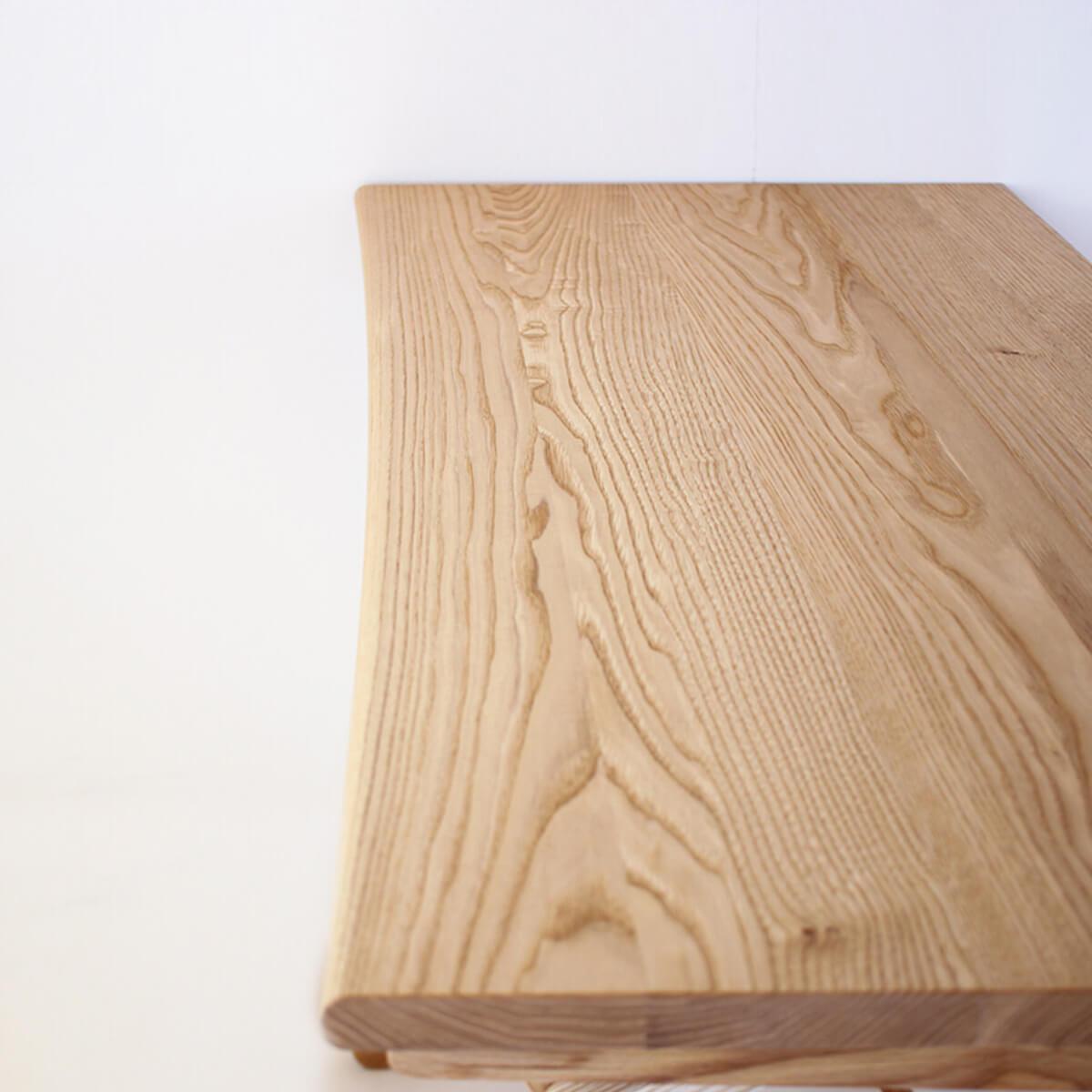 折りたたみデスク [予約販売/10月上旬お届け]| テレワーク・在宅勤務のワークデスクとして人気