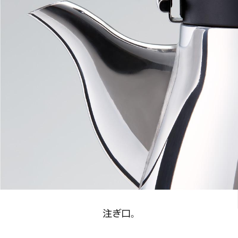 ケトル藤 7210JP 【9月発売予定】