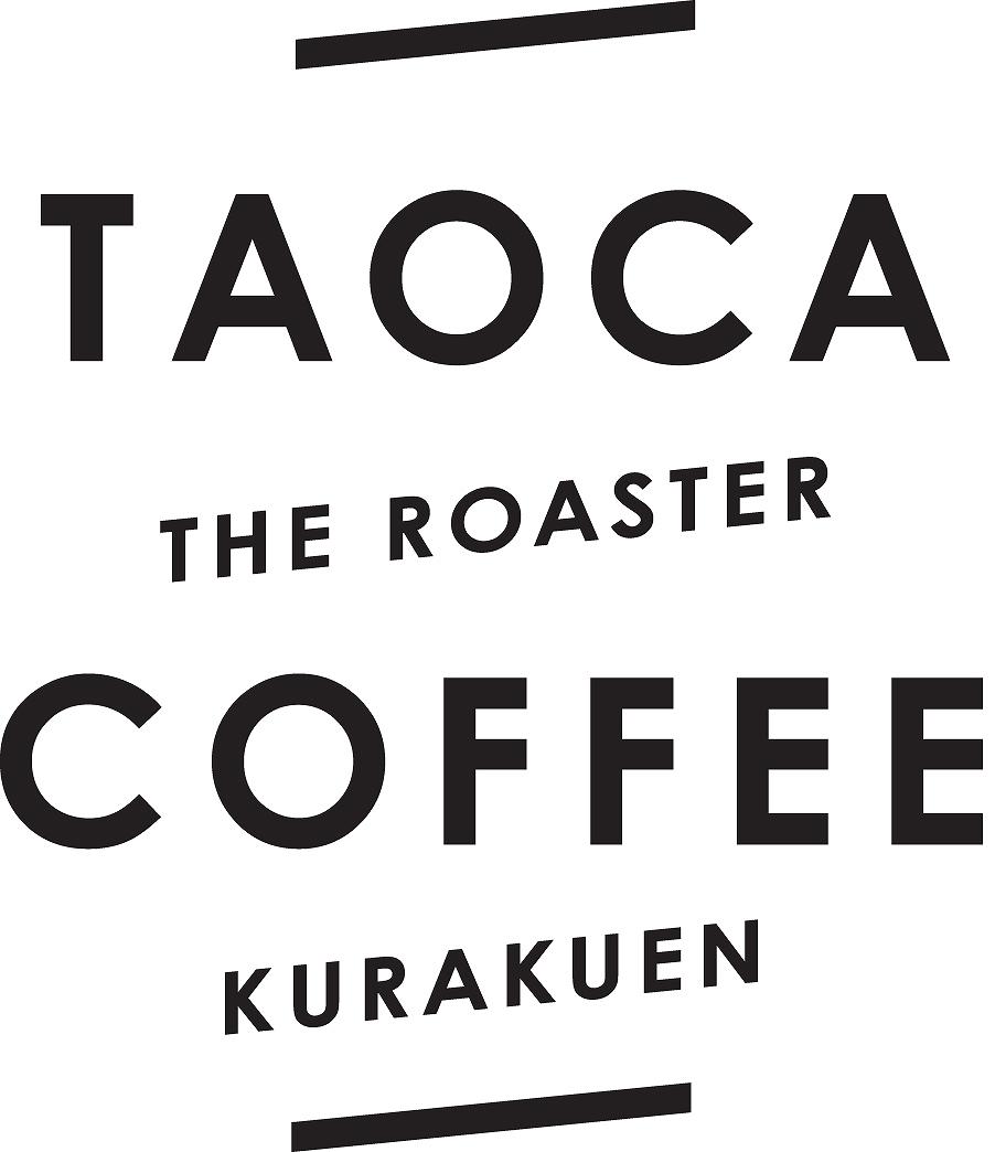 ロースターセレクション 【TAOCA COFFEE】【豆】【100g】