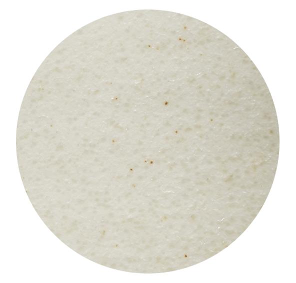 キキマグ ホワイト C811WH