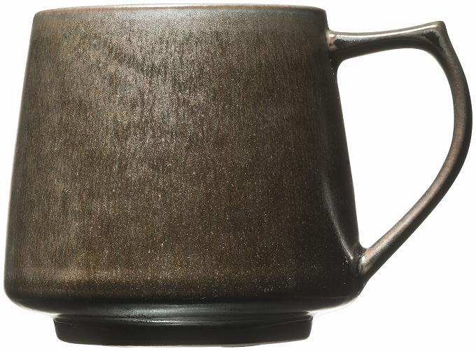 キキマグ ブラック C811BK