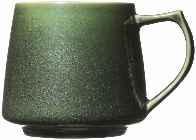キキマグ グリーン C811GR