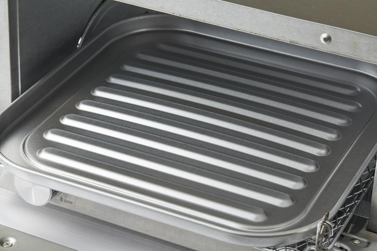 オーブントースター 7740JP