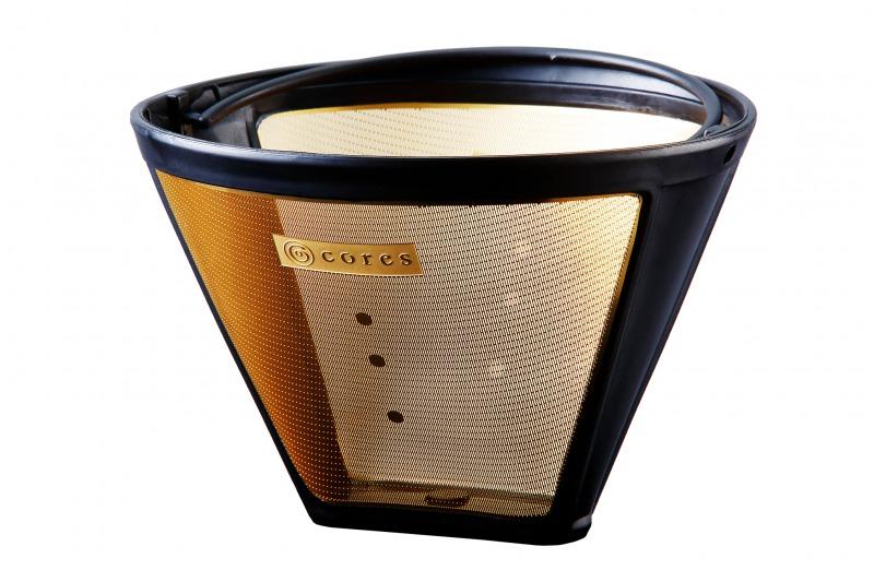 ゴールドフィルター C286BK