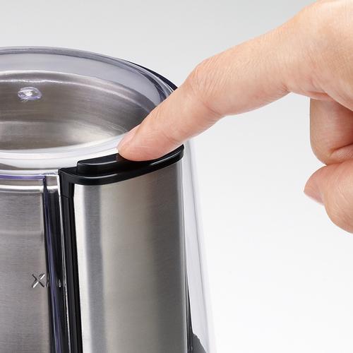 コーヒーグラインダー 7660JP